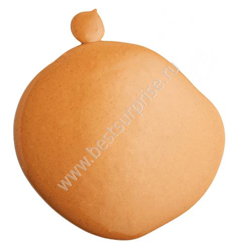 Миндальное пралине 5 кг., Barry Callebaut