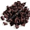 Завитки из темного шоколада Barry Callebaut 1 кг.