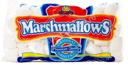 Маршмеллоу Premium 200 грамм