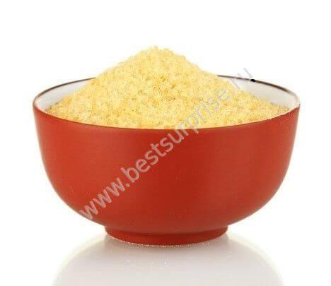 Желатин гранулированный Ewald (Эвалд) 500 грамм