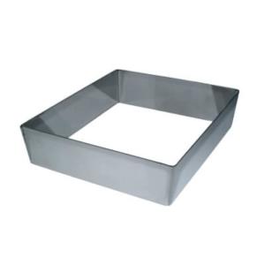 квадратная форма для выпечки