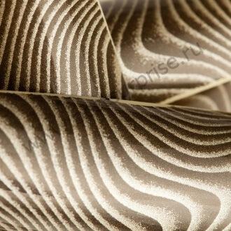 Переводные листы для шоколада «Абстракция» DB41, 1 шт. Pavoni