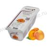 Пюре из абрикоса «Boiron» (Буарон) 1 кг.