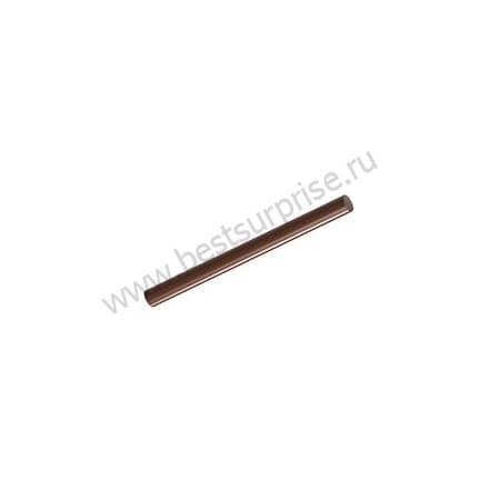 Поликарбонатная форма для конфет CW1916, Chocolate World
