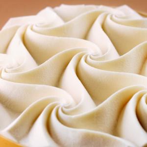 Силиконовая форма для торта Tessellation by Dinara Kasko