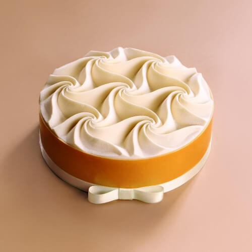 cake3-500×500