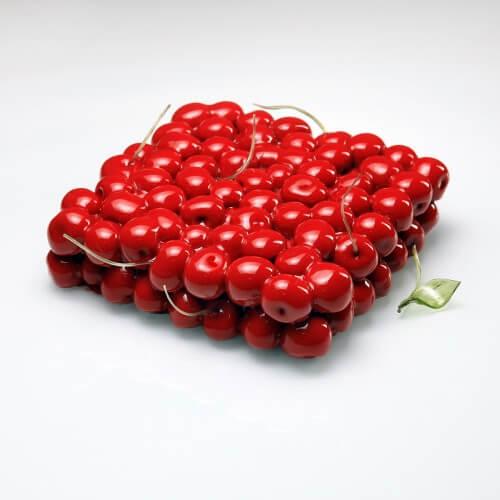 cherry-cake-1-500×500