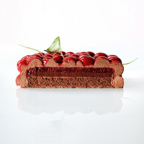 cherry-cake-2-500×500
