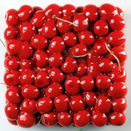 cherry-cake-3-500×500