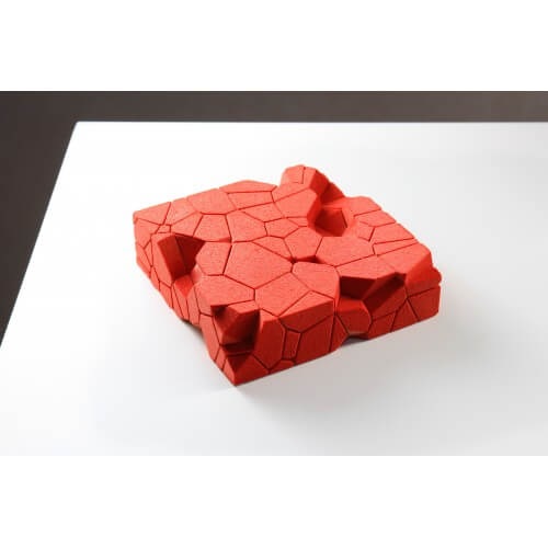 cluster4-500×500