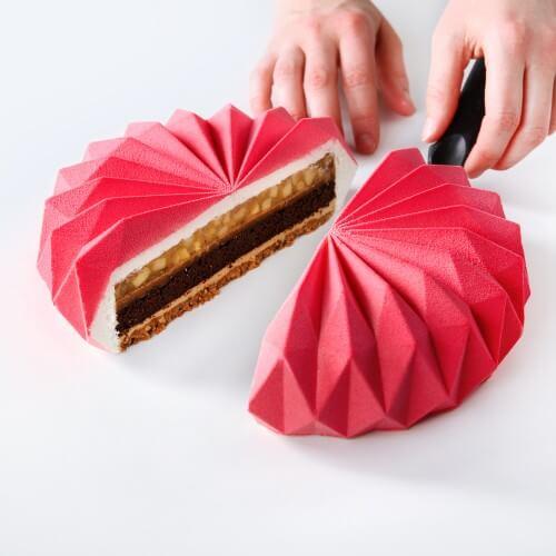 origami05-500×500