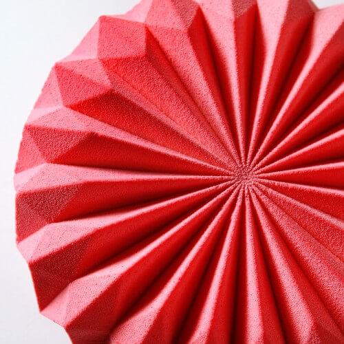 origami07-500×500