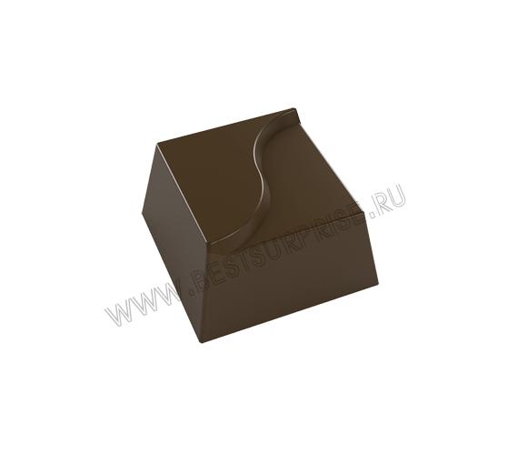 Поликарбонатная форма для шоколада IM10, Implast