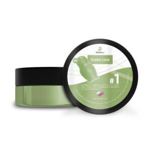 greenline1